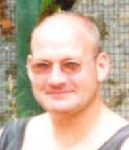 Gary Barnett - Warrington Guardian