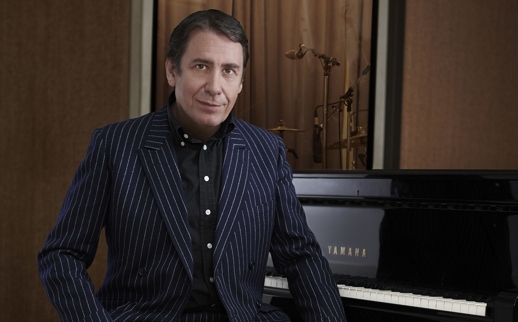 A quick guide to Jools Holland's outdoor show at at Walton Hall