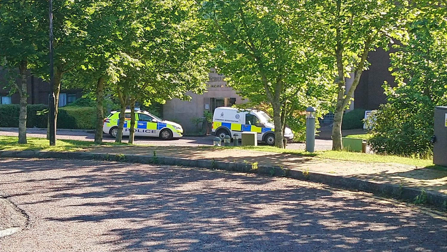 Daresbury Park Hotel wedding mass brawl suspects released