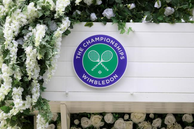 LETTER: I want the licence fee scrapped over BBC Wimbledon coverage