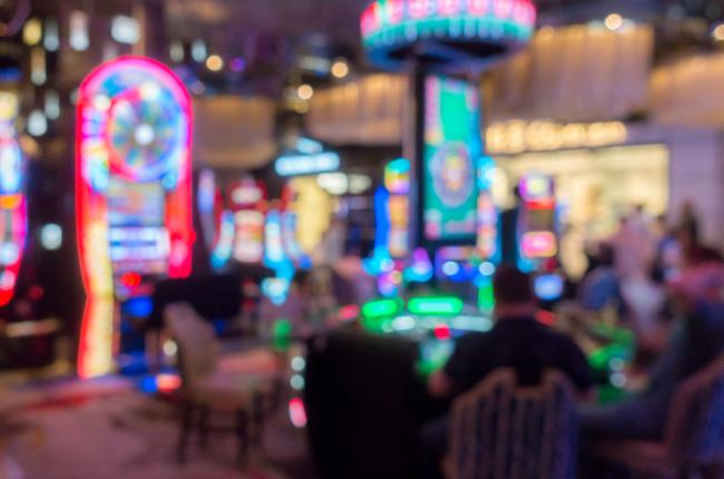 Video Slots boosts its range of games