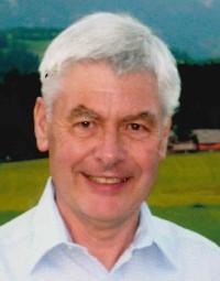 Tributes paid to Bridgewater High teacher