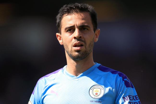 Manchester City's Bernardo Silva has been given longer to respond to an FA misconduct charge