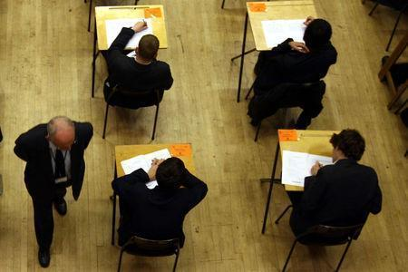 The best high schools in Warrington have been revealed