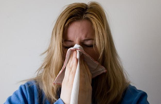 A total of 30 schools across the three local authority areas have reported outbreaks of flu like illness