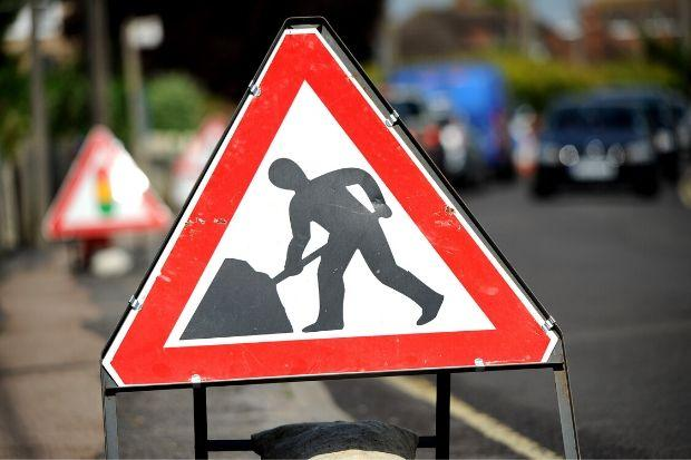 LETTER: 'The condition of Warrington's neglected roads is a disgrace'