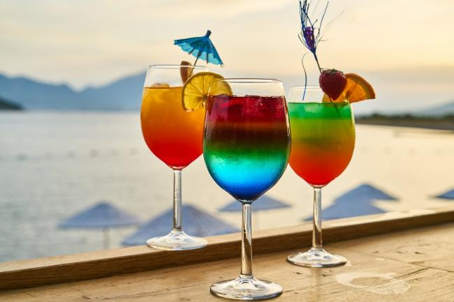 Unlimited alcohol set to be banned at Majorca and Ibiza all-inclusive hotels this summer. Image by Engin_Akyurt from Pixabay