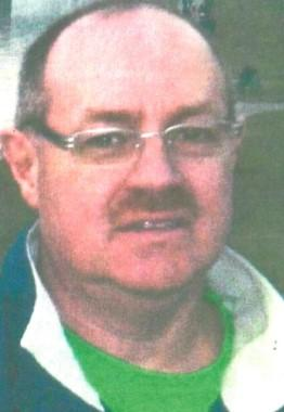 Tributes paid to former Warrington Wolves physiotherapist
