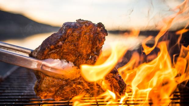 Warrington Guardian: What you need to know before your next BBQ. Credit: Getty Images
