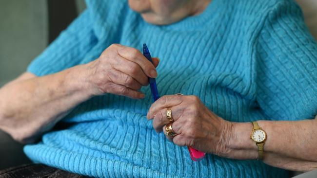 96 people have now died in care homes across Warrington