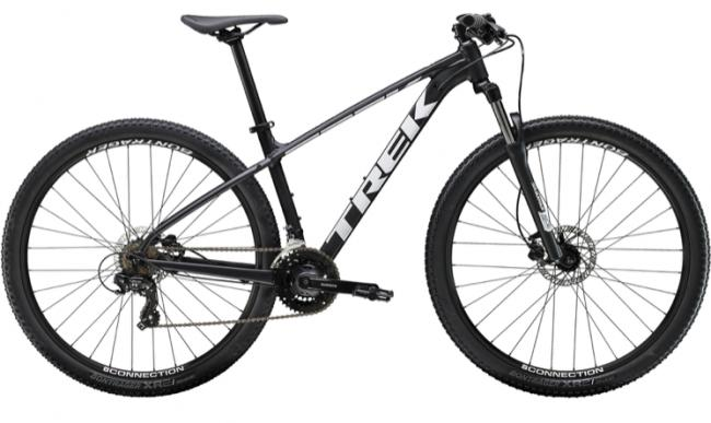 A bike similar to the one stolen from Bennetts Recreation Ground