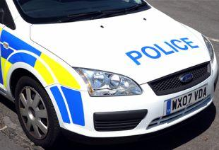 Warrington Guardian: Man suffers serious facial injuries in Watchet