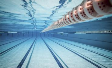 Swimming pools at Orford Jubilee Hub set to reopen on August 10