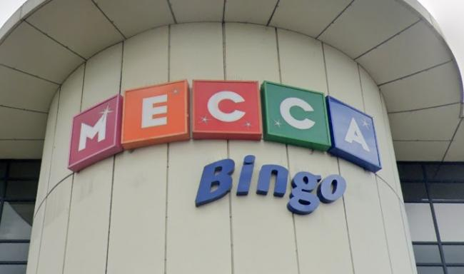 Mecca Bingo to reopen more clubs - here's what changes have been made. Picture: Newsquest