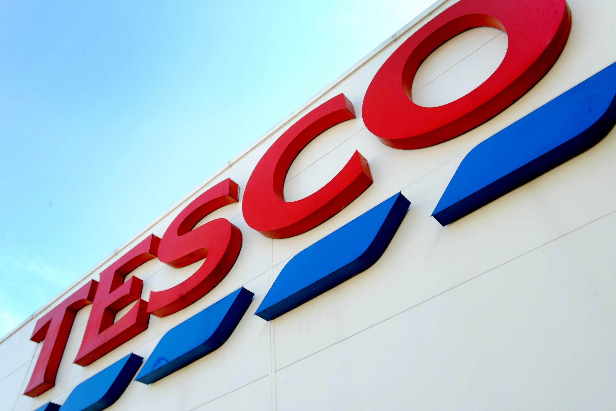 'Secret' Tesco website could save you hundreds this Christmas