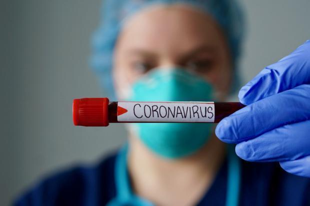OPINION: Will new tier rules will have much effect on the spread of coronavirus?