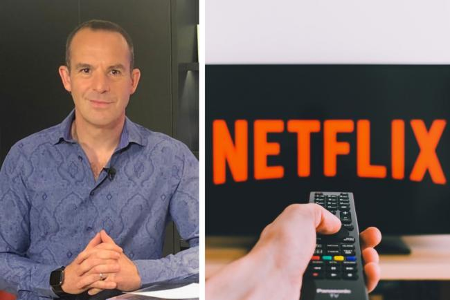 Martin Lewis has explained how to lower your Netflix bill after the streaming service said it was hiking prices