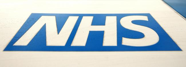 LETTER: Delivery of Covid-19 vaccine has been 'extremely well executed' by NHS