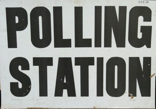 By-elections to take place for seats on two Warrington parish councils