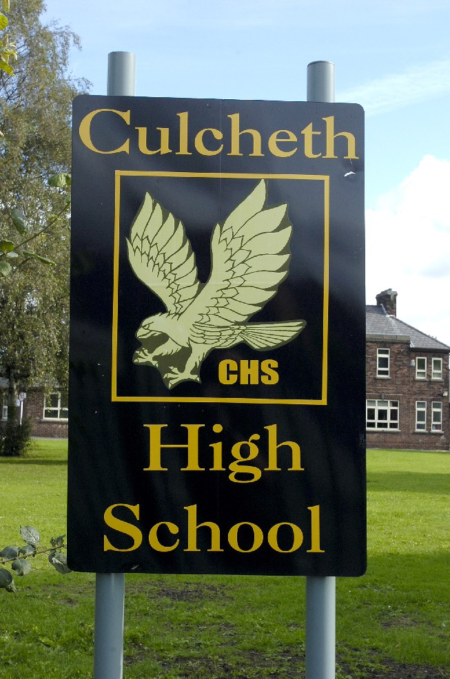 The council voted in favour of closing the sixth form
