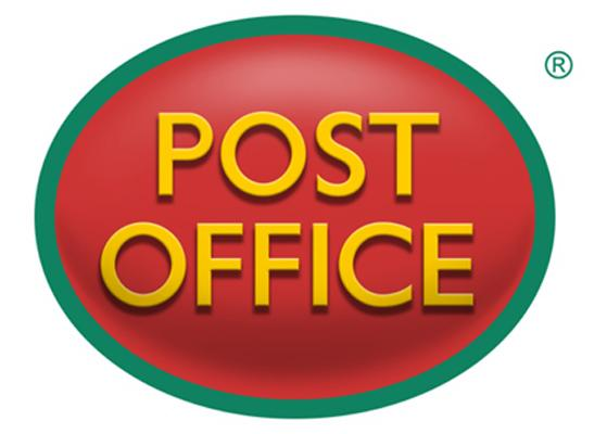 Warrington Guardian: Price of post