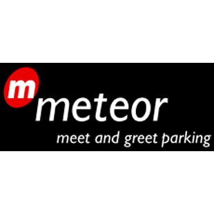 Win airport parking and meet and greet service courtesy of meteor win airport parking and meet and greet service courtesy of meteor m4hsunfo