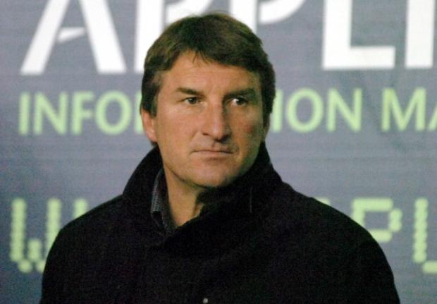 Tony Smith is satisfied that his side will be better prepared for this week's trip to Perpignan
