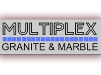 Multiplex Granite & Marble