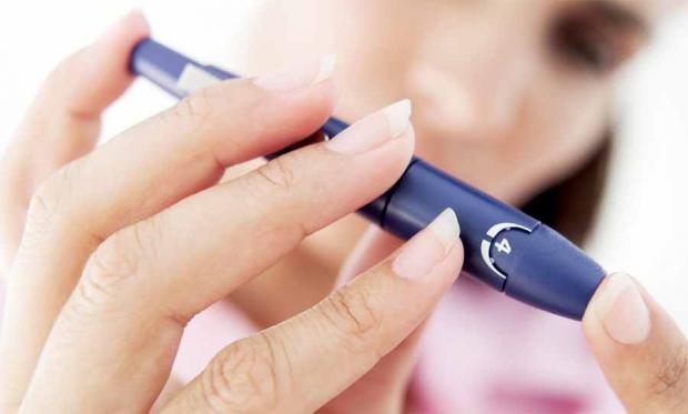Diabetes charity claims officials putting Warrington residents at risk