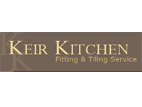 Keir Kitchen Fitting & Tiling Service