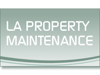 LA Property Maintenance