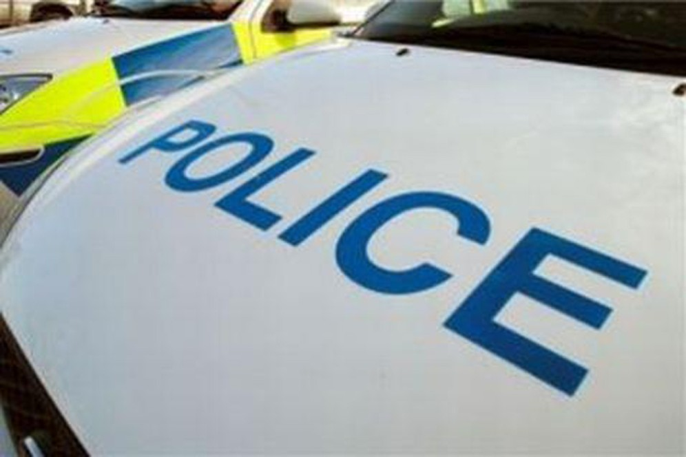 Two-force police team called to search for youths on railway in Chapelford