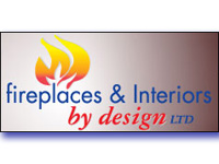 Fireplaces by Design