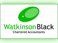 WatkinsonBlack Accountants