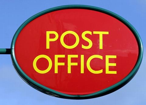 Post Office to open longer in the lead up to Christmas