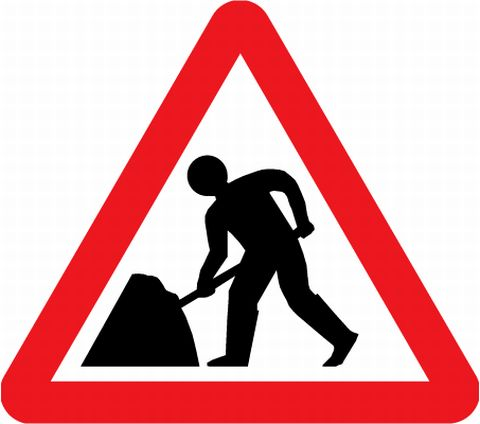 More roadworks set for town