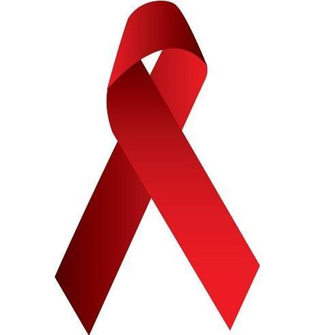 aids epidemic essay