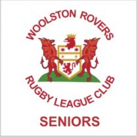 Rovers record successive victories