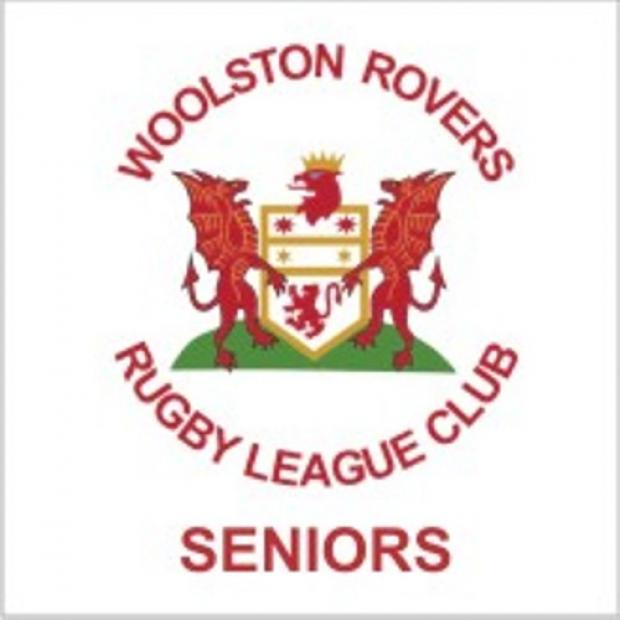 Merger puts focus on bringing back the Woolston Rovers glory days