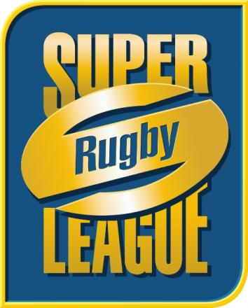 Costly suspension ahead of Hull KR v Warrington Wolves