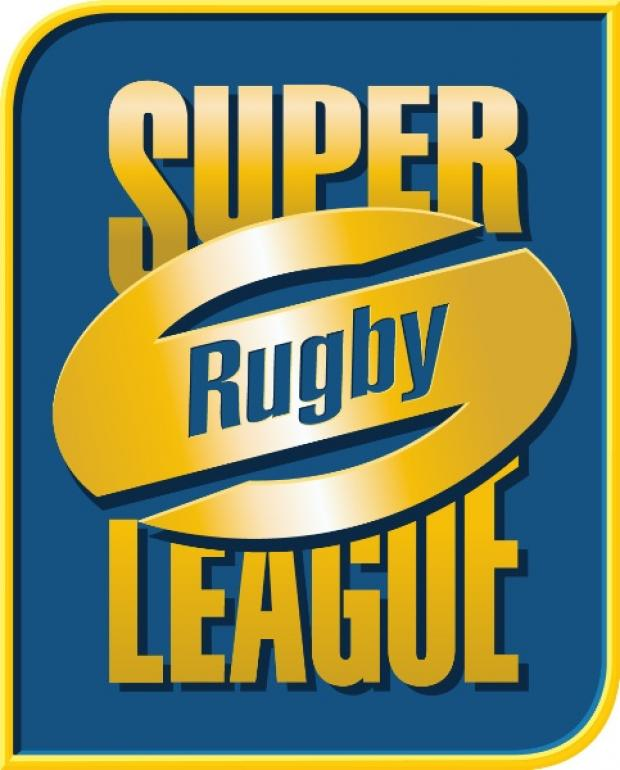 Super League in the soup