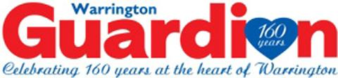 Warrington Guardian: Could you and your family be the face of the Warrington Guardian?