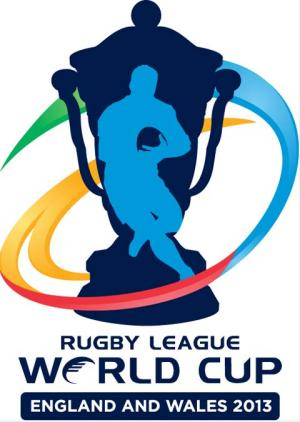 Everything you need to know about the Rugby League World Cup coming to Warrington in 2013