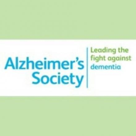 Families need support after Alzheimer's diagnosis say charity