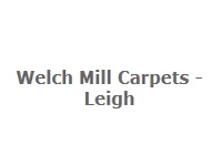 Welch Mill Carpets