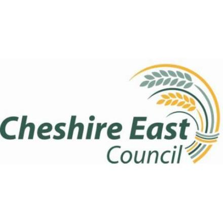 Plans submitted for 10 new homes in High Legh