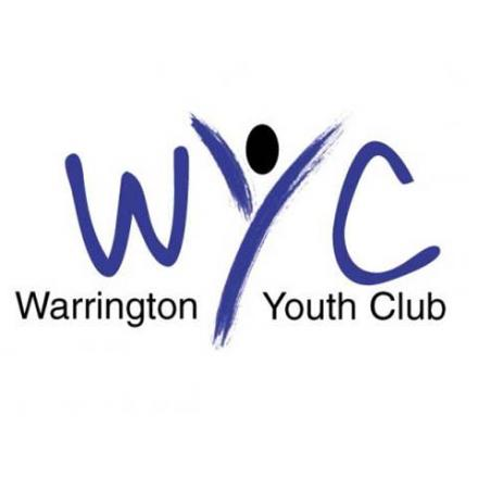 Programme helps Warrington young people become citizens of tomorrow