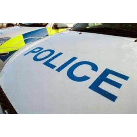 Warrington Guardian: POLICE in Atherton want your help in tackling crime.