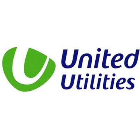 Banish the blockages say United Utilities