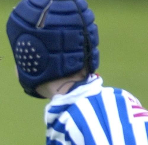 Junior rugby league round-up (From Warrington Guardian)458